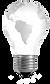 lightbulb globe - transparent - trimmed_