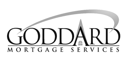 Goddard Mortgage Services - logo - trans