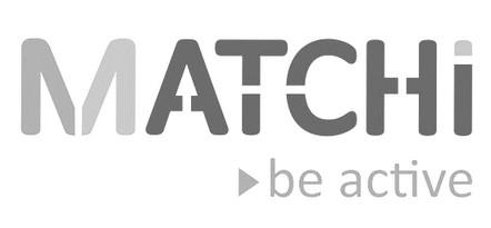 MATCHi logo image with tagline_edited.jp