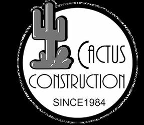 CactusConstructionlogo_edited.png