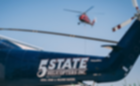 5 State Helicopters - 2.png