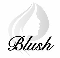 blush%20logo_edited.jpg