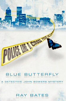 butterfly-big.jpg