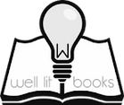 Well%20Lit%20Books%20logo_edited_edited.