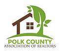 Polk-County-Association-of-Realtors.png