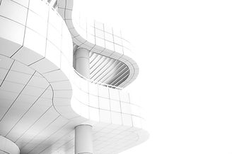 building-curved_b+w.jpg