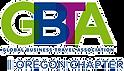 GBTA-Oregon-Chapter-Logo-1_edited.png