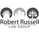 Robert-Russell logo image_edited.jpg