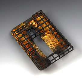 escape brooch.jpg