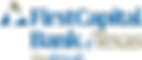 FCB-Logo_Transparent_Background-300x127.