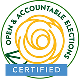 OAE_certified cropped (2).png