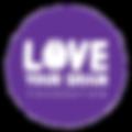 lyb logo.png