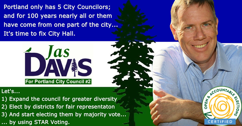 fb ad city hall 5-6.jpg