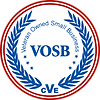 VOSB-Logo-transparent.png