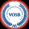 VOSB-Logo-transparent.png