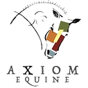 axiom-logo_transparent.png