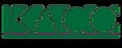 KACO logo - transparent