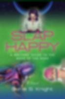 Knight_SlapHappy.jpg