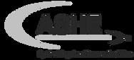 ashe-logo_edited.png