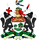 Coat_of_Arms_of_Prince_Edward_Island.png