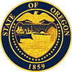 200px-Seal_of_Oregon.svg.png
