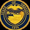 200px-Seal_of_Oregon.svg.png