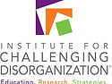 Institute for Challenging Disorganization Member Portland, OR