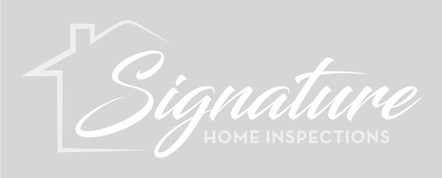 Signature%20Home%20Inspections%20-%20log