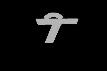 Verdugo - logo transparent - crop_edited