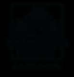 Trinity Oaks Square Logo - 3.png