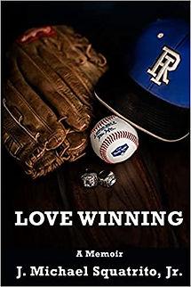 Love Winning cover.jpg