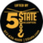5 State Lifted By Stickers.png