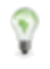 light bulb globe - transparent.png