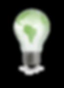 light bulb globe - transparent.png