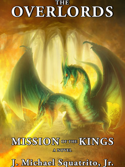Mission of the Kings
