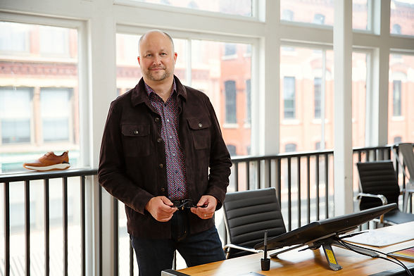 Chris Pawlus - design leader.jpg