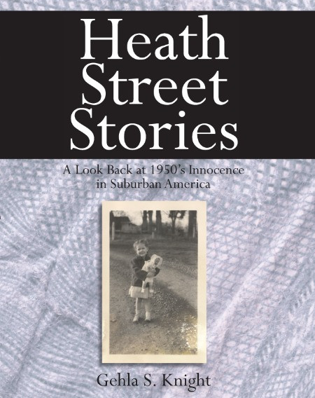 Heath Street Stories