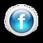 facebook round button.png