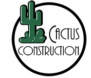 CactusConstructionlogo_edited.png