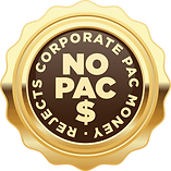 no pac badge.png