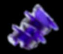 BioHealx-140-small.png