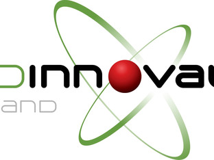 BioInnovate programme puts fresh eyes on medtech innovation