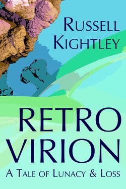 RETRO VIRION Cover 2000.png
