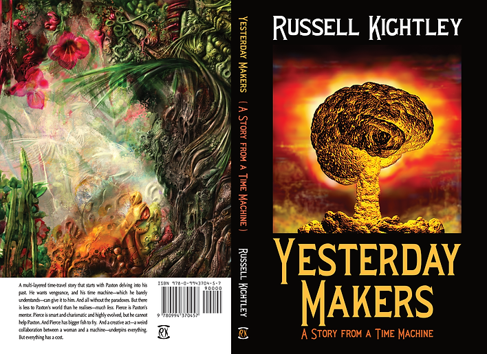 Yesterday Makers  Paperback COVER.png