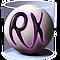 RKM-logo-stone-500.png
