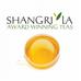 Global Tea Championship