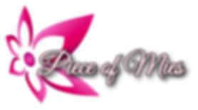 Logopit_1555270865109_bewerkt.jpg
