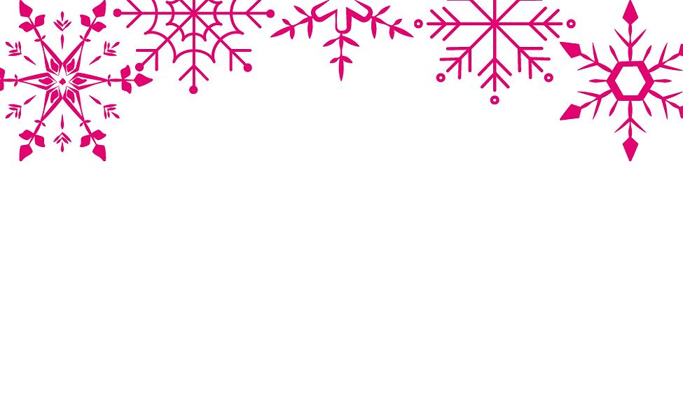 Blue Tree Christmas Tag.png