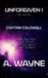 UNFORGIVEN I - Captain Caldwell.jpg