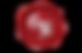 GB Logo 2018 01.png